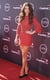 Selena Gomez sizzled in a red-hot Dolce & Gabbana mini at this week's  ESPY Awards.