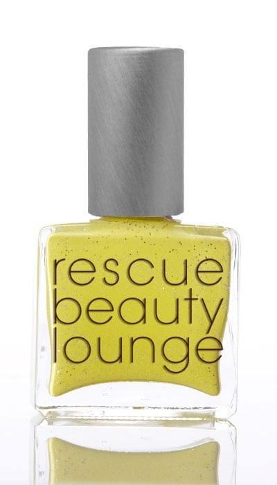 Rescue Beauty Lounge