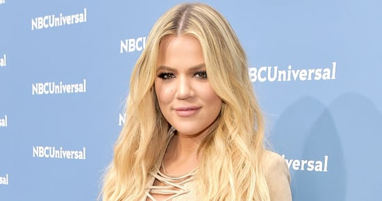 Khloe Kardashian Offers Advice on How to Get Over an Ex: 'Try to Just Find a Hobby'
