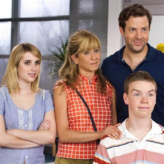 We're the Millers Pictures