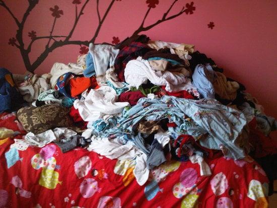 Dirty Lil Secrets of a Mom of Three 2010-01-26 07:00:30