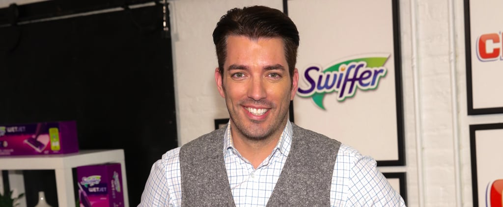 Here's the Video of What Really Happened in the Property Brothers Bar Fight