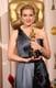The Oscars, 2009