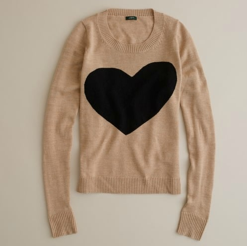 Cheeky Sweaters That Double as Adorable Gifts