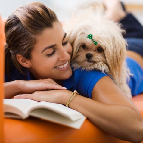 How Much Does It Cost to Raise a Pet?