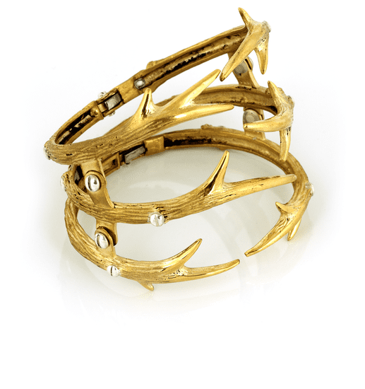 Andrea Lieberman Launches A.L.C. Jewelry: Complete Collection Photos