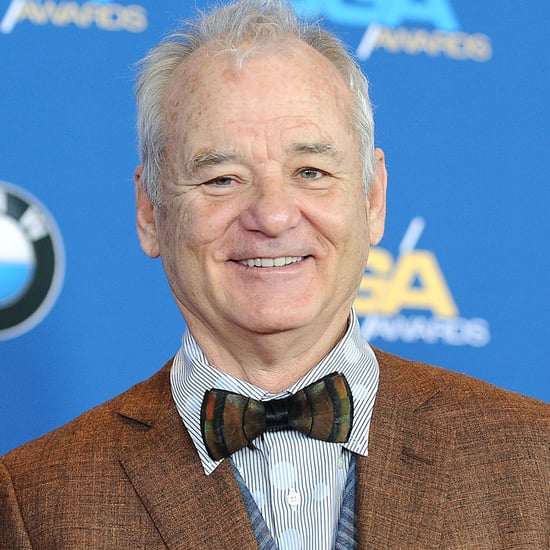 Ghostbusters: Bill Murray Will Appear in the Reboot!