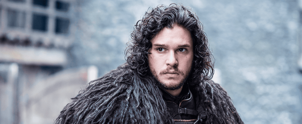4 Reasons You Can Believe Jon Snow Will Rise Again on Game of Thrones