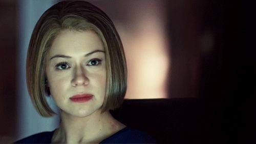 And here's Rachel Duncan.