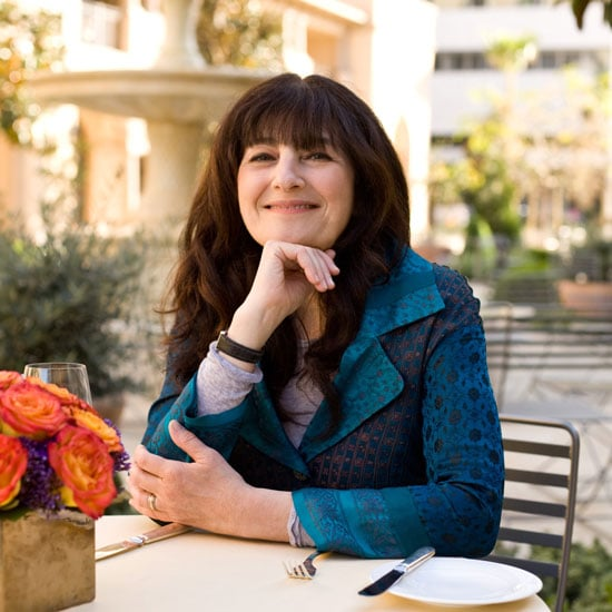 Gilt to Launch Food Website, Gilt Taste, Headed by Gourmet's Ruth Reichl
