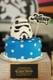 Stormtrooper Star