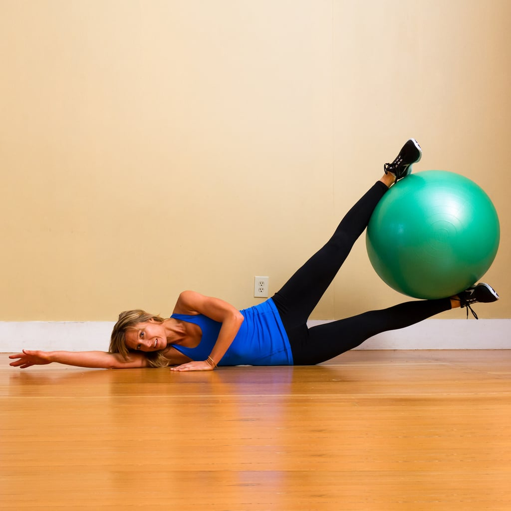 Strength Training | Popsugar fitness, Fit sugar workouts