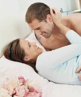 Dear Poll:  Do You Have Sex When You Have Your Period?