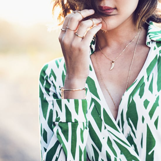 Stylish St. Patrick's Day Outfit Ideas