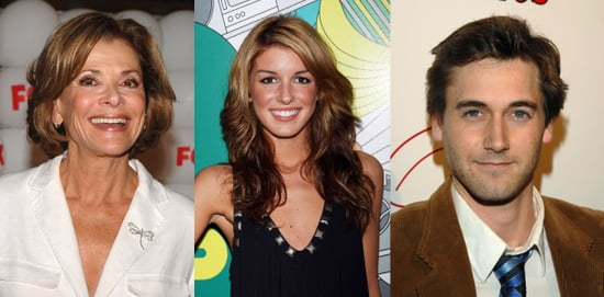 90210 Spinoff Adds Three More to Its Cast