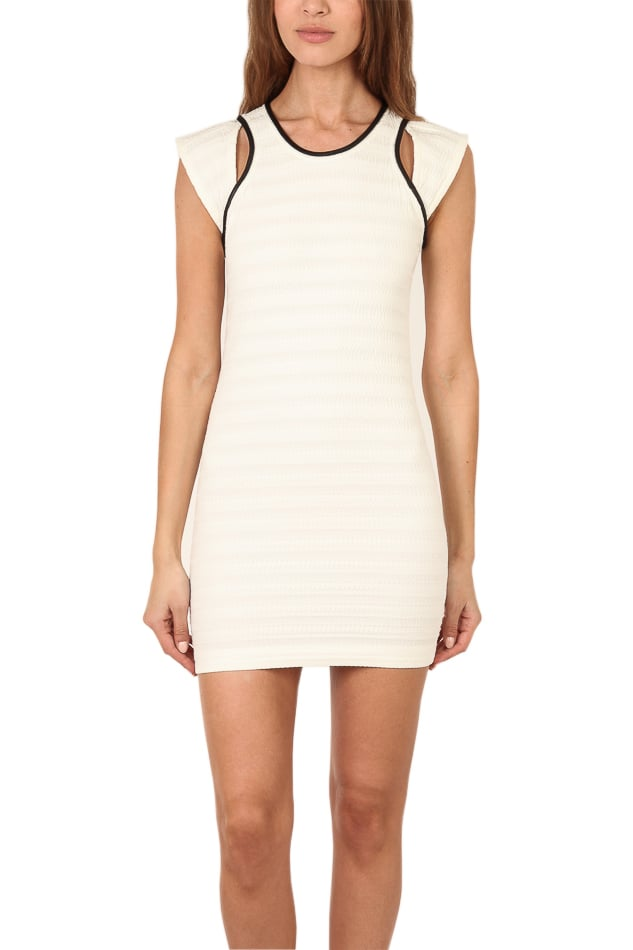 IRO Easton Dress