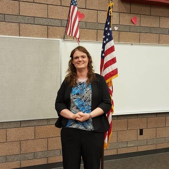 Transgender Women Win Primaries in Colorado and Utah