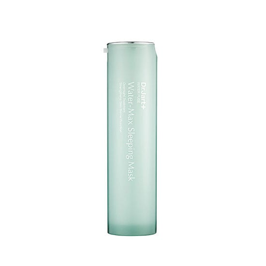Dr. Jart Water Fuse Water-Max Sleeping Mask, approx $52
