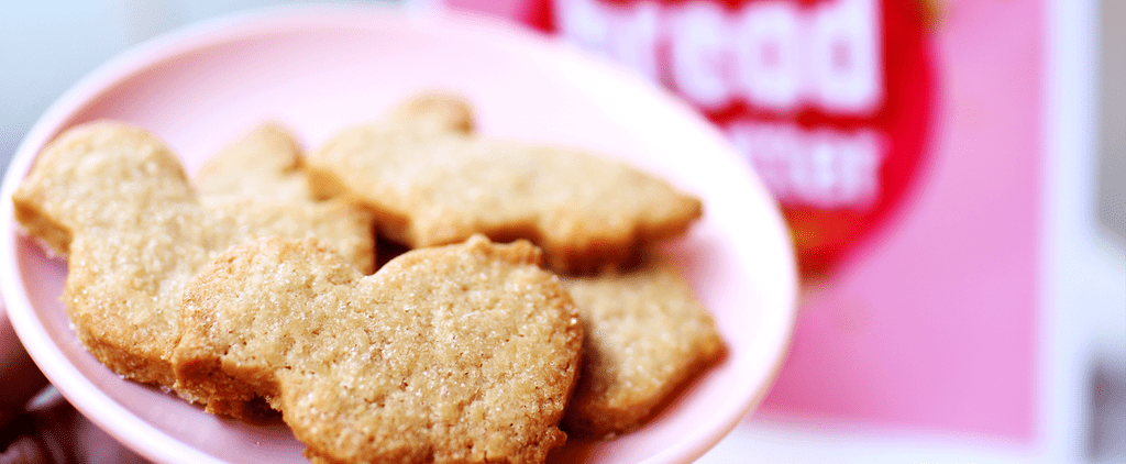 7 Copycat Girl Scout Cookie Recipes Done Healthy