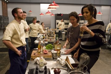 Top Chef 4.6