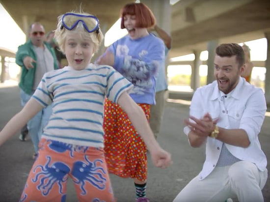 Just Like Justin: 10 Times Musicians Danced with Fans in Their Music Videos