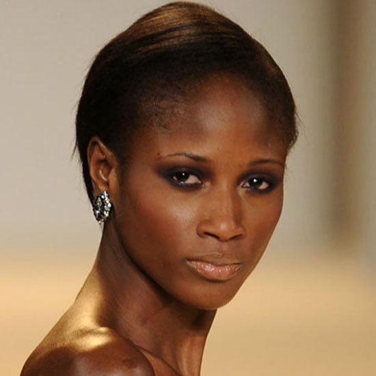 Vote on 2010's Best Runway Makeup Trends