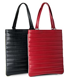 Long And Lean Saturn Laptop Bags