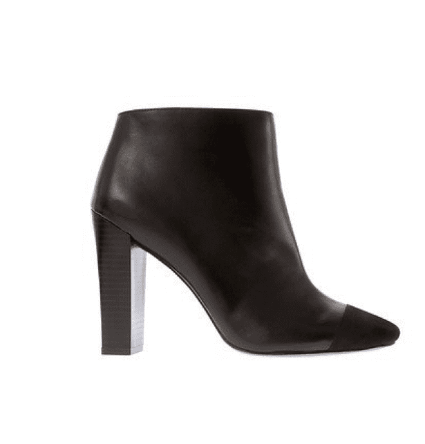 For the sophisticate, try these