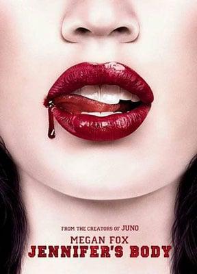 Why Do Many Women Like Horror Films?