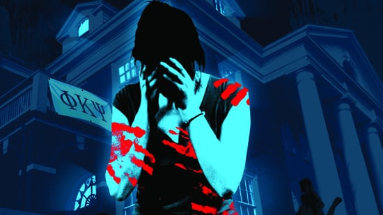 'Jackie' From Rolling Stone's UVA Rape Article May Have Made Up Her Attacker