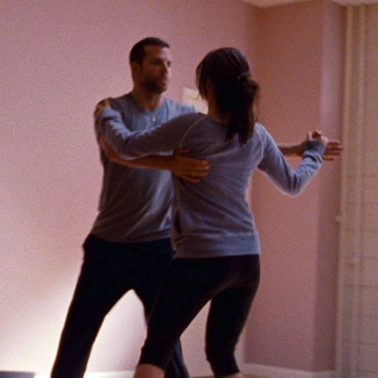 Silver Linings Playbook Review (Video)