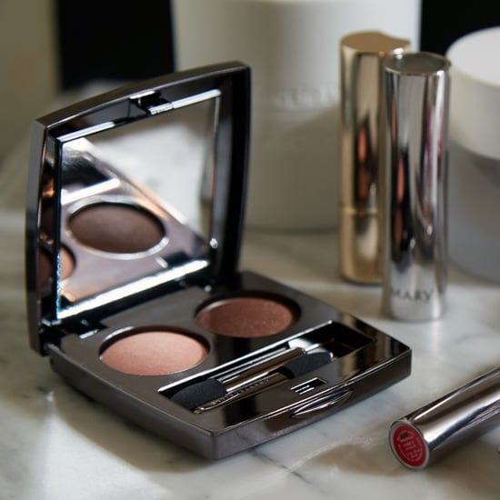 How to Save Broken Blush