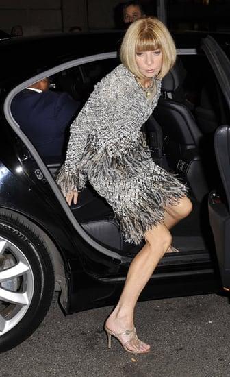 Conde Cutbacks, Men's Vogue Shrinks, Teen Vogue Pops Up
