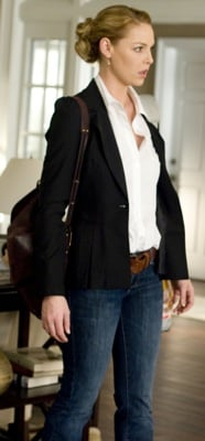 Katherine Heigl's Style in Life as We Know It 2010-10-09 06:00:00