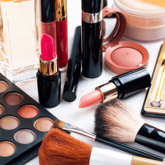 These Ingredients Might Be Sabotaging Your Favourite Beauty Products