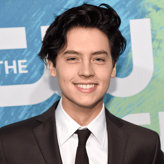 Riverdale TV Show Details