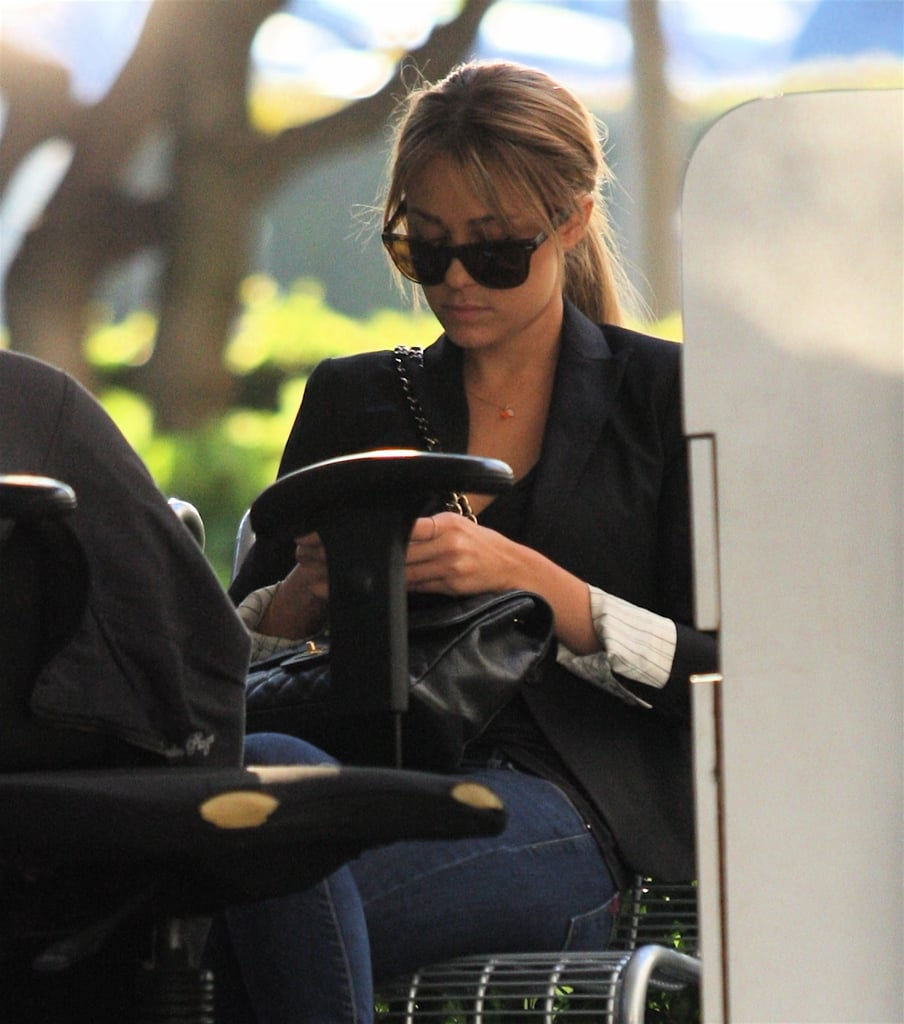 LC Out in LA