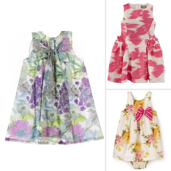 The 15 Sweetest Easter Dresses For Your Little Bunny
