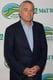 Robert De Niro joined Idol's Eye, an action-thriller starring Robert Pattinson. Rachel Weisz is also in talks to join the Chicago-set gangster film.