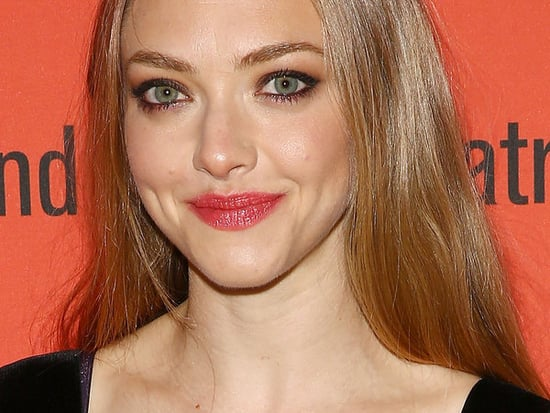 Amanda Seyfried Chops Off Her Long Hair