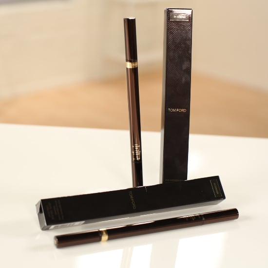 Daily Obsession: Tom Ford Eye Defining Pen