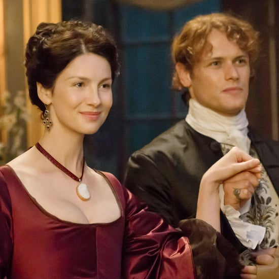 Outlander Renewed For Seasons 3 and 4
