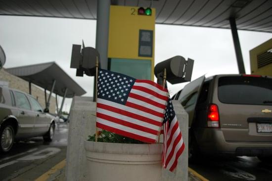 Canada Deports US Iraq War Deserter