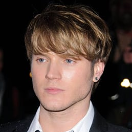 Dougie Poynter Enters Rehab After Rumours He Hasn't Got Over His Split From Frankie Sandford