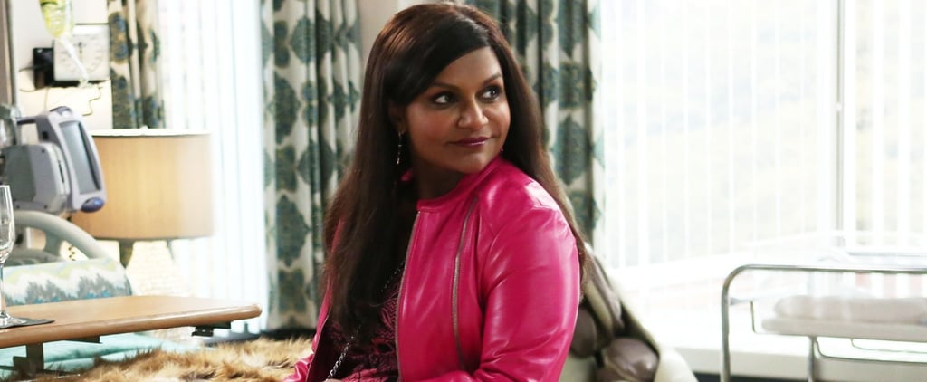 How The Mindy Project Moved to Hulu to Have Its Best Season Ever