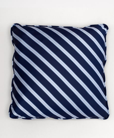Brooks Brothers Launches A Home Decor Line Popsugar Home