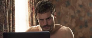 42 Reasons It's OK to Be Attracted to Jamie Dornan When He Plays Total Psychos