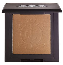New Product Alert: Juicy Couture Beachy Bronzer