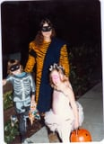11 Ways Halloween Is Completely Different Now From What It Was in the 1980s