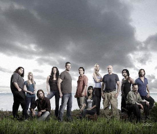 Lost Producers Say Seasons Five and Six Will Be Rewarding